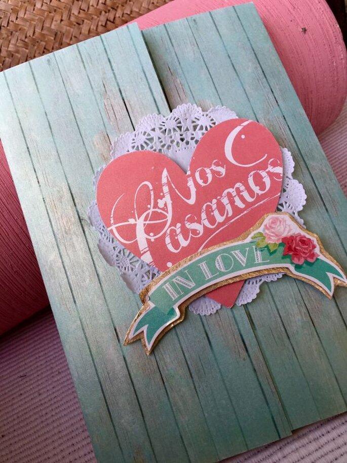 Guía para tu matrimonio en Cali, ¡La Sucursal del Cielo!