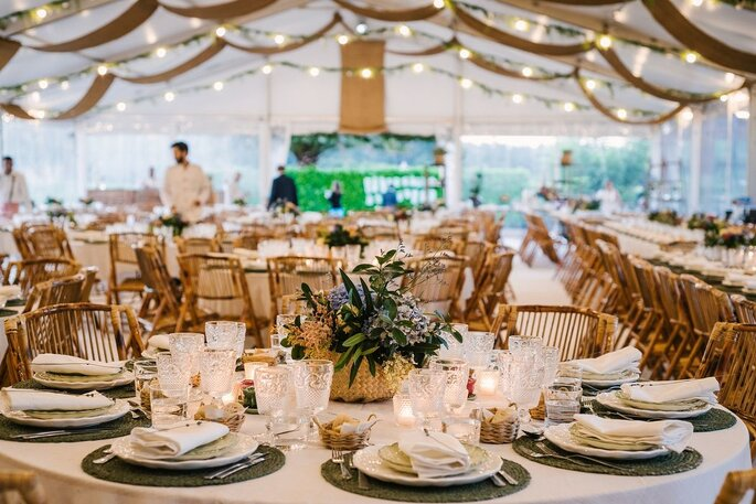Wedding Planners BC Planning & Rentals Lisboa