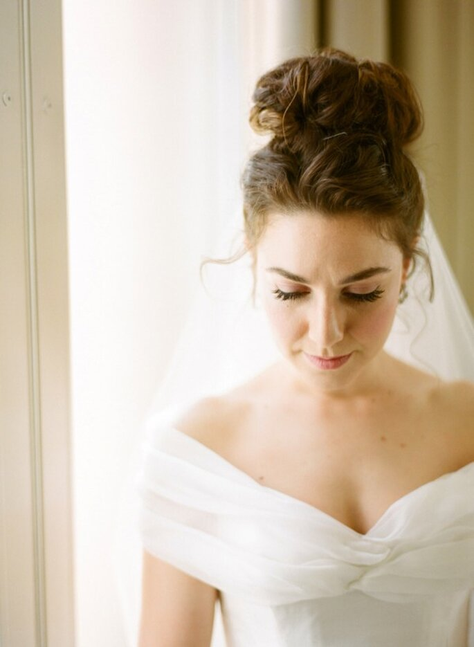 El decálogo de la novia perfecta - Adrian Tuazon Mc Cheyne