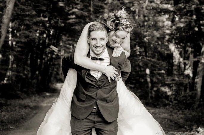 PixEazy photographe de mariage à Paris