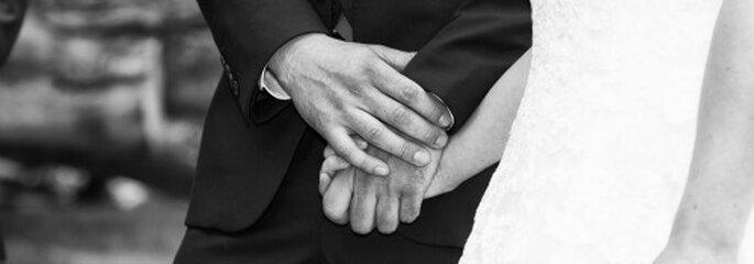 La mariage, un événement d'exception. Label' Emotion Paris