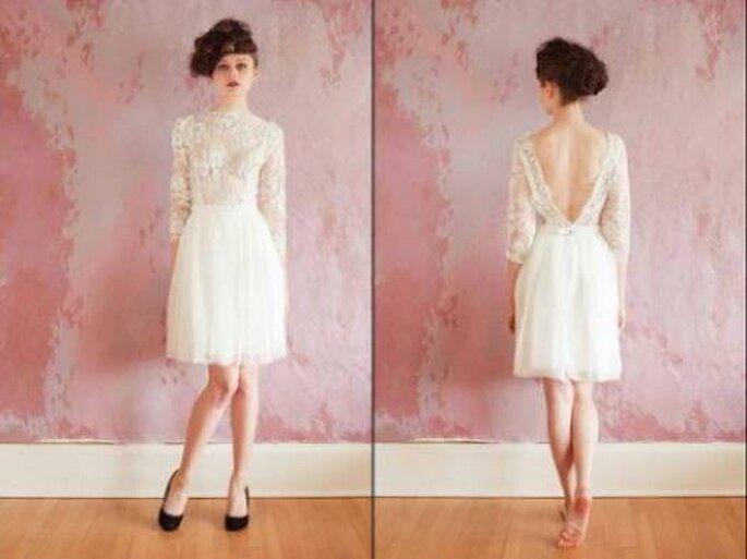 Vestido-de-noiva-Sarah-Seven-2013.-Fotos-Sarah-Seven