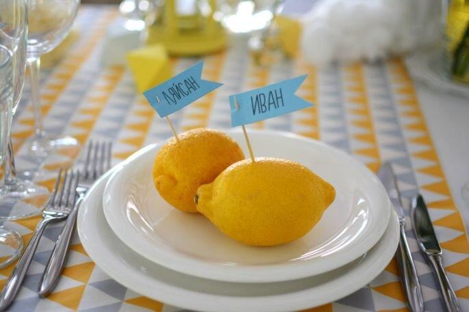 Студия декора и флористики Ananas