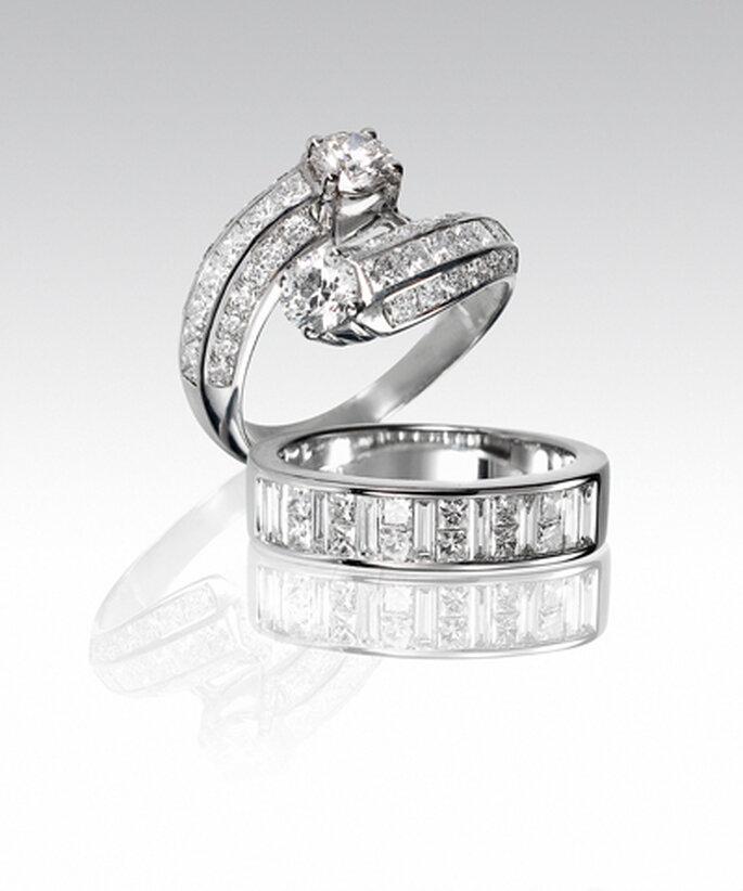 898f6838e85c Germán Joyero  las mejores alianzas y anillos de compromiso