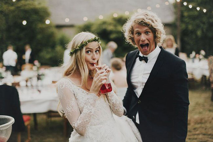 boda-divetida