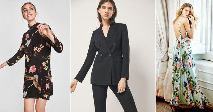 Camisa Vestido: 14 maneiras de usar a tendência sem errar