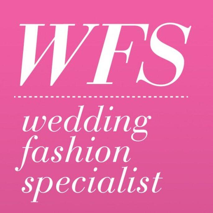 Curso Wedding Fashion Specialist este próximo 27 de junio 2013