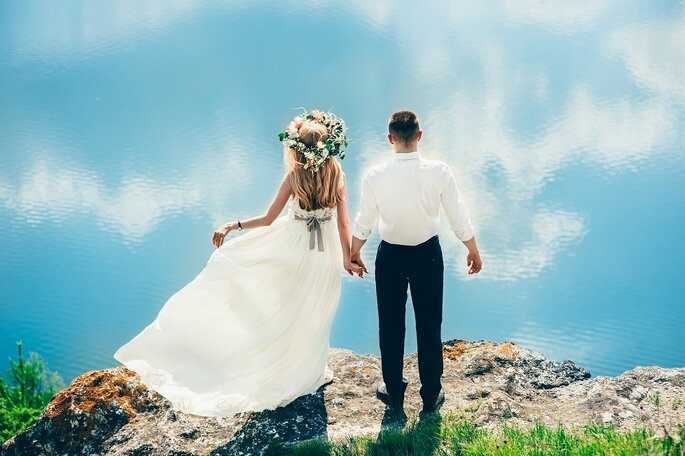 Foto: vía Shutterstock