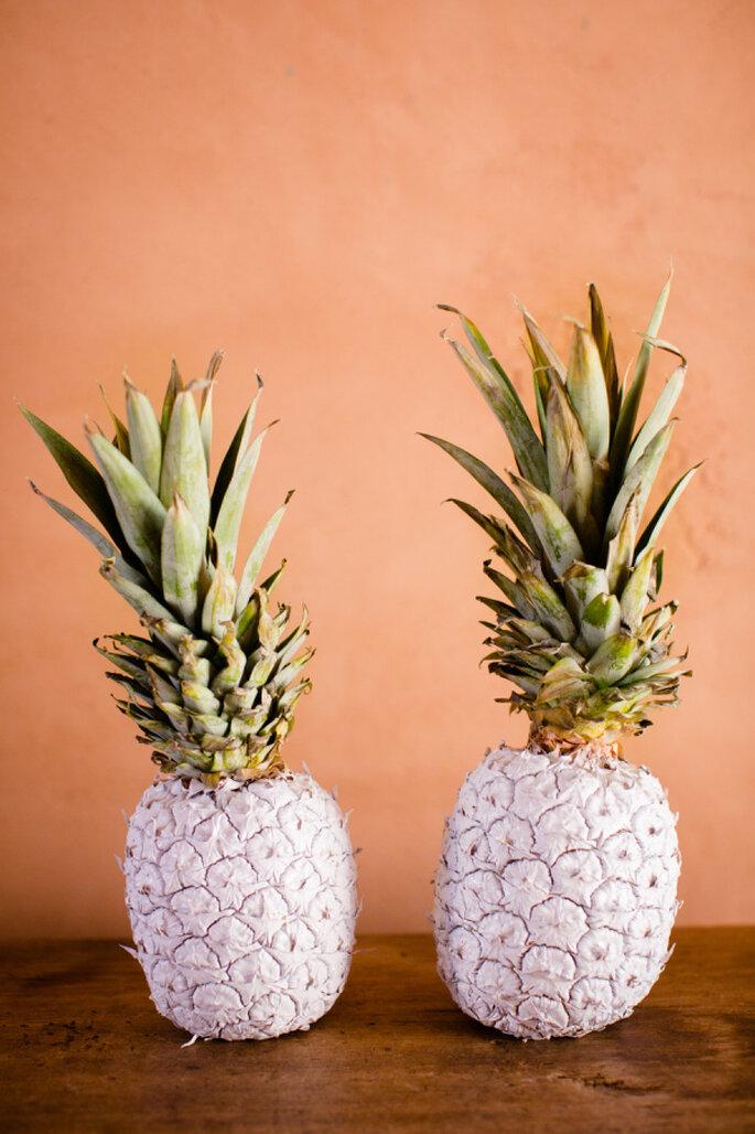 frutas y más frutas - Acqua Photo