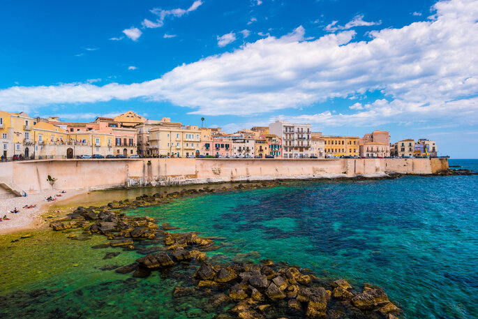 Foto via Shutterstock:  Romas_Photo