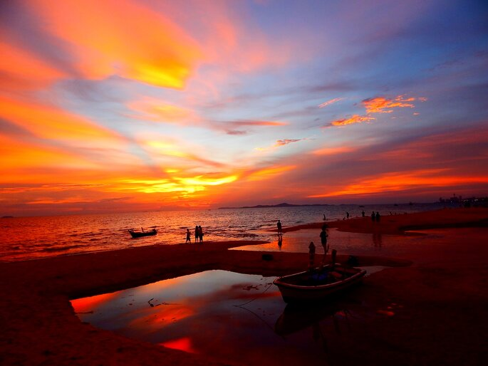Foto: Sambal Viajes