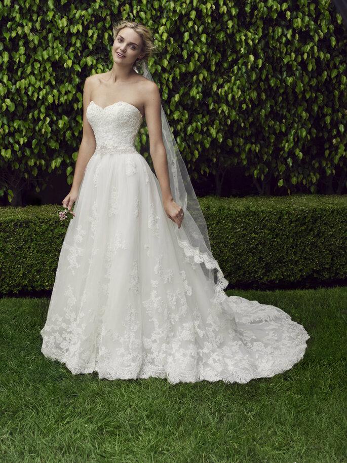 09ad7ccffe Diccionario de moda en matrimonios  el mejor glosario para saber ...