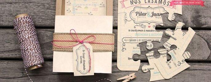Las 6 mejores empresas de detalles y recordatorios para tu matrimonio en Bogotá