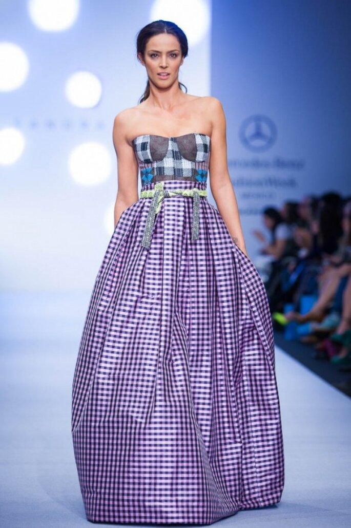 Increíble Vestidos De Novia Kc Ideas Ornamento Elaboración ...