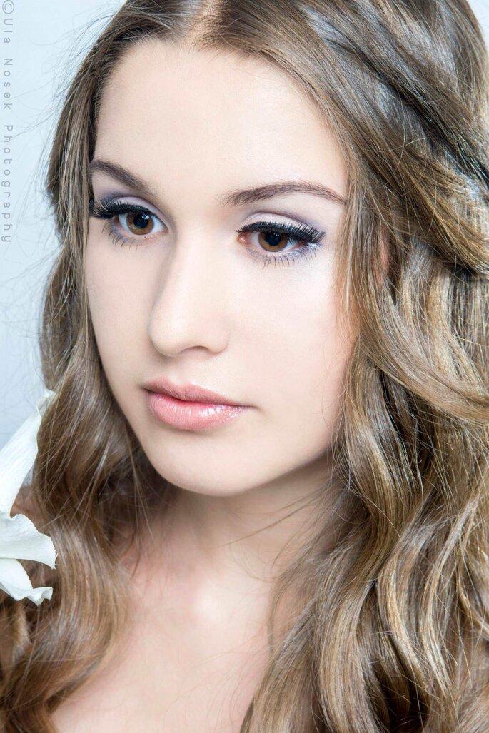 Anna Wojtarek