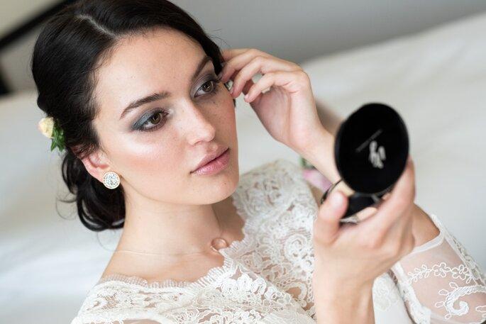 Viktoria Georgina Biro