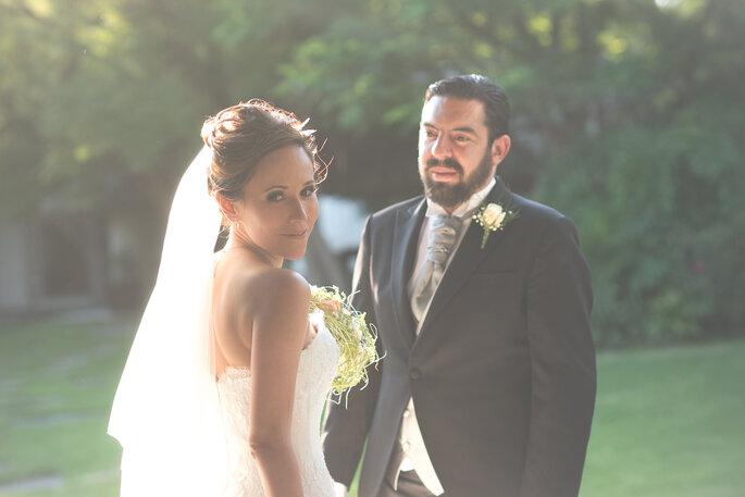 Wedding Shooters