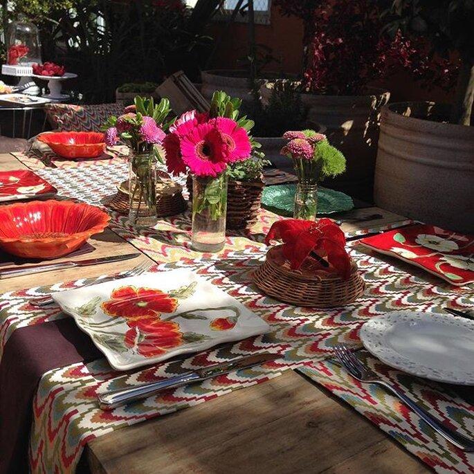 picnic tula 2014(2)