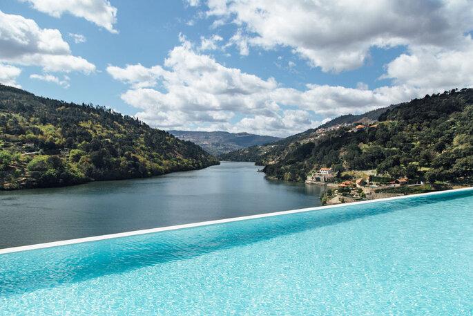 Douro Royal Valley Hotel & Spa