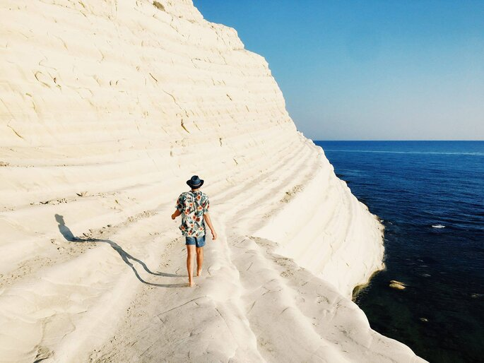 Las 10 Mejores Agencias De Viaje En Viña Del Mar Para Tu Luna De Miel Destinos Para Maravillarte