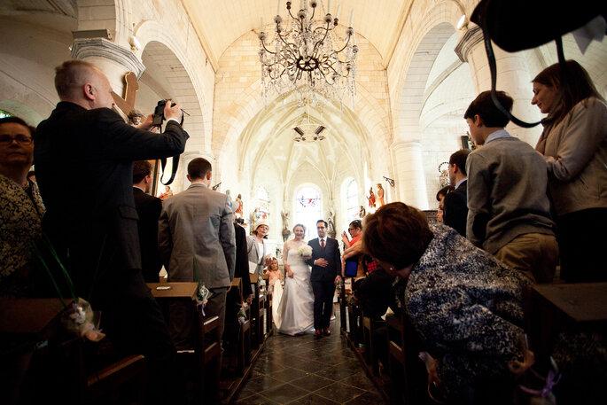 Emmanuel Cancare Photographe de mariage Nord Pas de Calais HD (120)