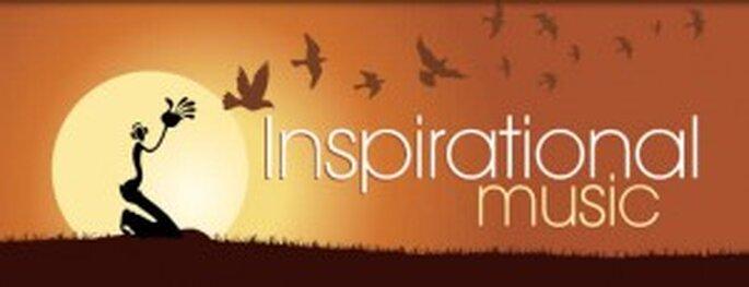 Lassen Sie sich von der Musik inspirieren!