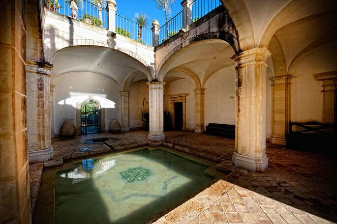 Villa Criscione