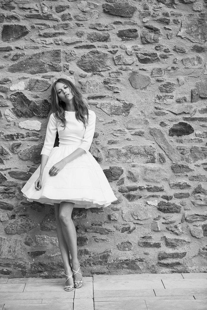 Photo : Delphine Manivet