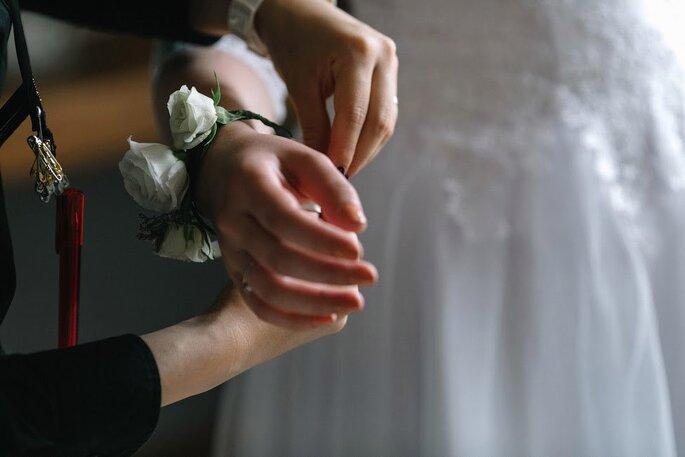 Свадебное агентство ROZANA & friends