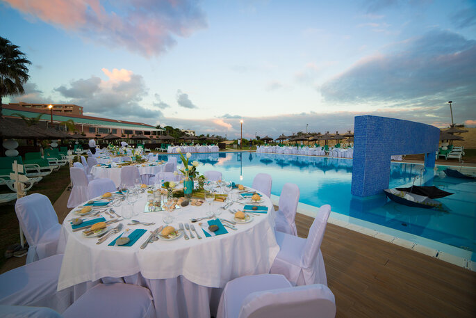 Vila Baleira Porto Santo - Wellness Resort & Thalasso Spa