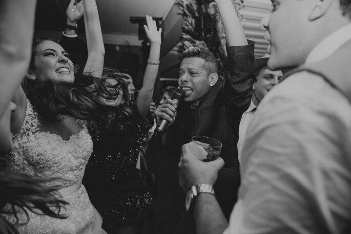 músicas para casamento