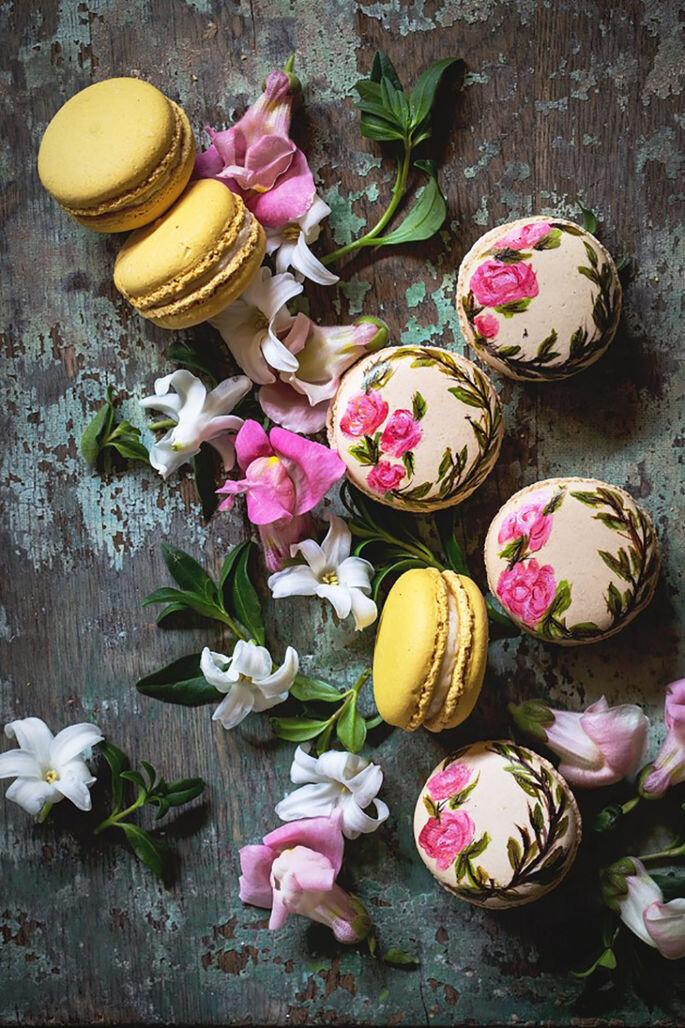 Foto: bakers-royale