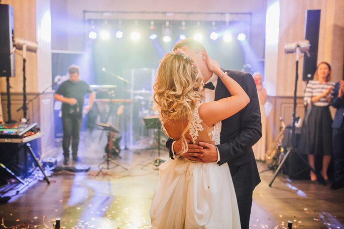 El Matrimonio Catolico Tiene Validez Legal : Cómo organizar tu matrimonio paso a ¡el calendario