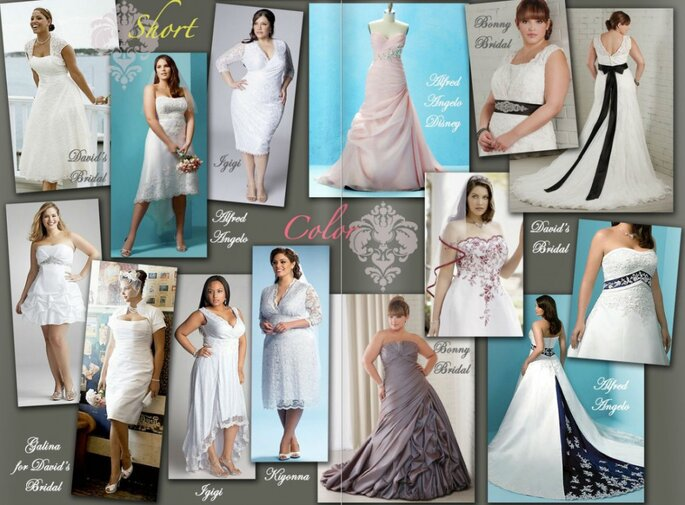 Plus-magazine http://issuu.com/plusmodelmag/docs/plus-model-magazine-plus-size-bridal-issue-may-201/11