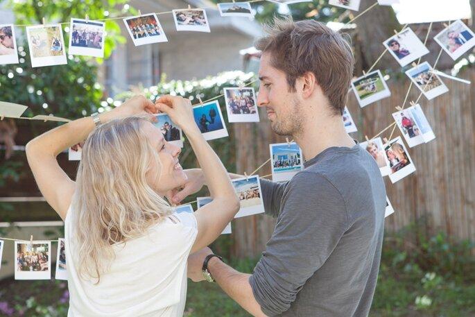 Cómo tener los detalles de boda ideales para los invitados