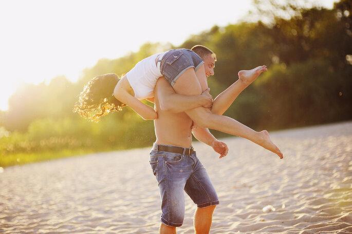 Foto Vía Shutterstock