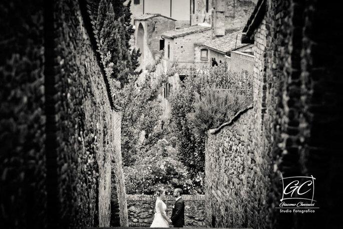 Giacomo Checchucci Fotografo