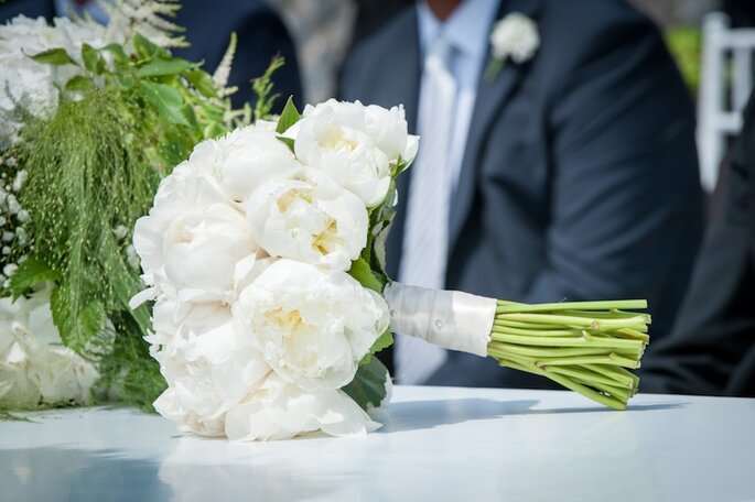 Foto Studio AS Wedding Design