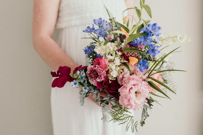 Foto: Floral Dreams