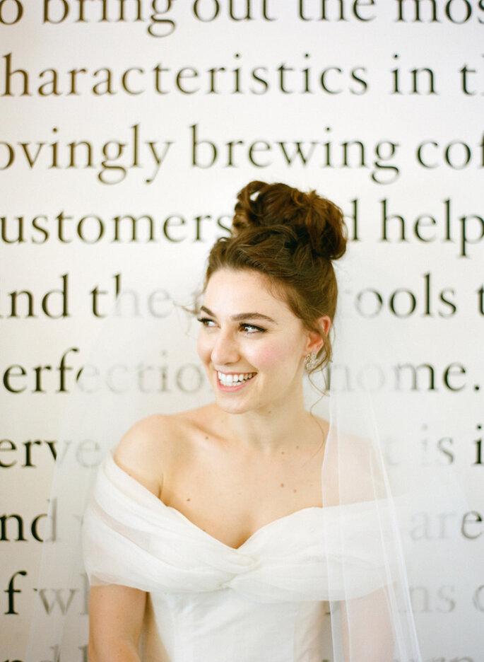 Las 6 claves para no estresarte el día de tu boda - Adrian Tuazon McCheyne