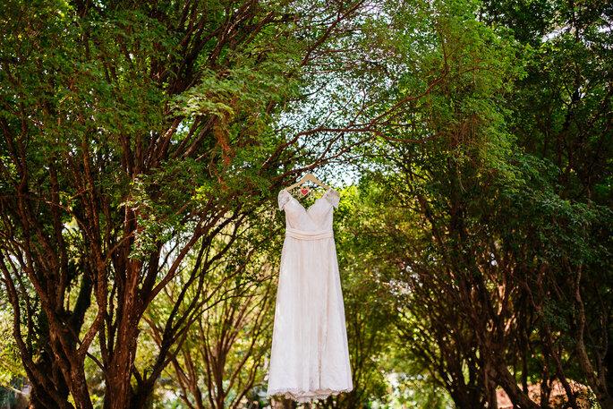 Foto: Kyono André Fotografia
