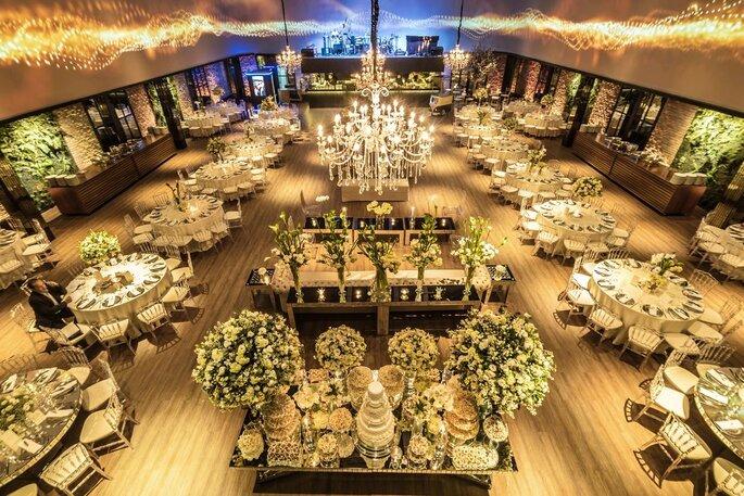 938754325c2f Locais para casamento em São Paulo: os 11 mais lindos, charmosos e ...