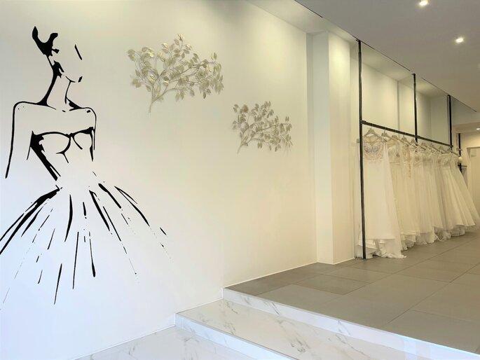 Atelier SposaMi