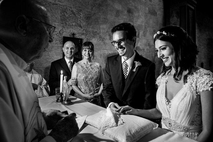 Aline_e_Samuel_Casamento-282