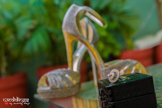 SA_Wedding_SML-9948