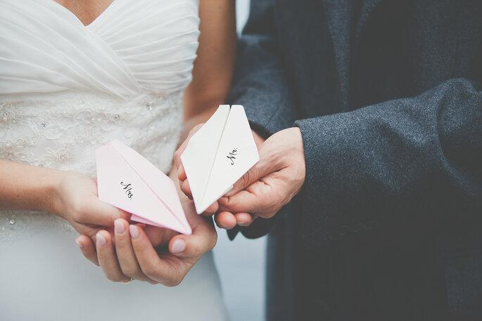 Pranzo Nuziale Puglia : Quanto regalare per un matrimonio? il dilemma di ogni invitato di nozze