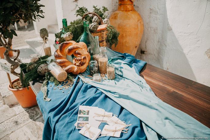 Wedding Club Puglia 2018