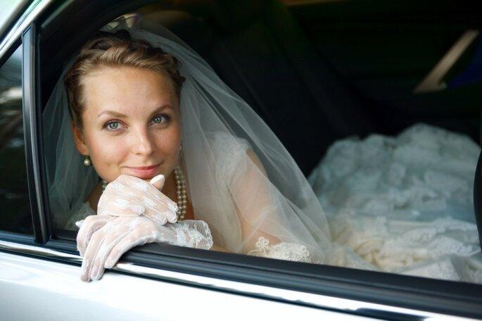 Свадебный фотограф Татьяна Муталипова
