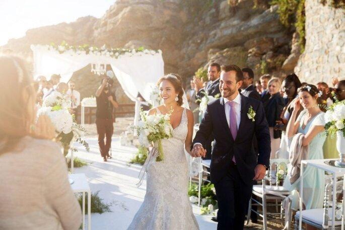 Свадебные организаторы Dream Weddings Europe Premium Events