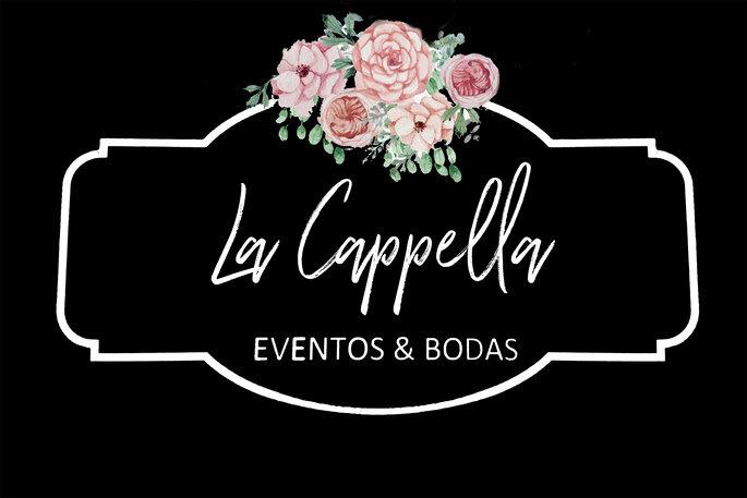 Eventos & Bodas La Capella